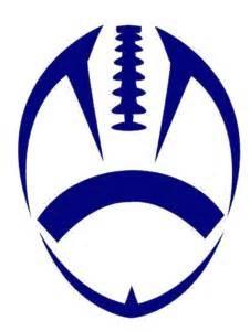 blue white football.jpg