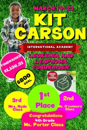 Kit Carson Fundraiser Poster copy.jpg