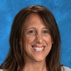 Angie Clark's Profile Photo