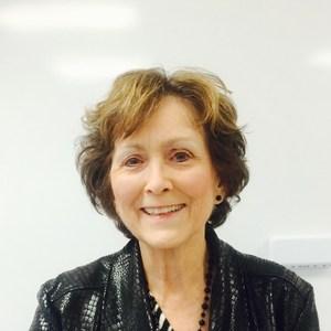 Barbara Preston's Profile Photo