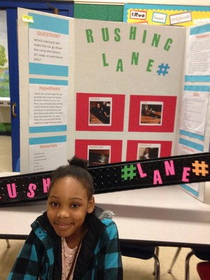 South--Science Fair 5.jpg
