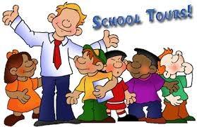 Payne School Tours Thumbnail Image