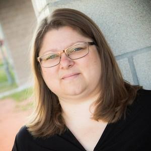 Brandy Romer's Profile Photo