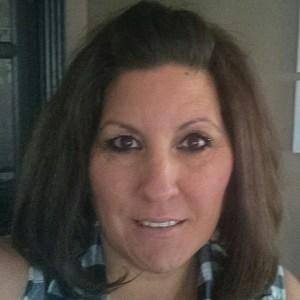 Milinda Baker's Profile Photo