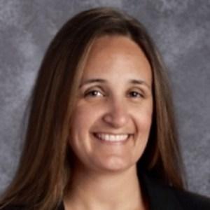 Kim Knight's Profile Photo
