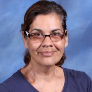 Sonia Torres's Profile Photo