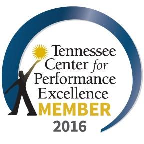 TNCPE Member logo