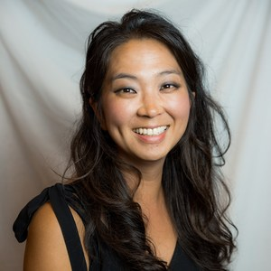 Jane Oh's Profile Photo