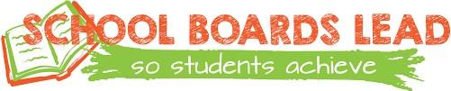 School Boards Lead