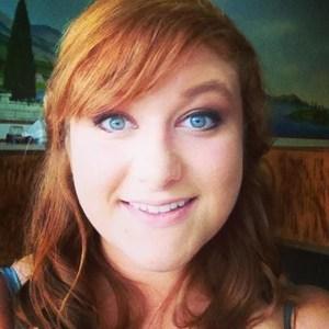 Allisha Allison's Profile Photo