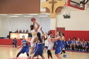 Basketball_ CIF_ Playoffs_2_18_16_Reinbold_037.JPG