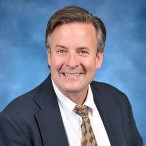 John Carr's Profile Photo