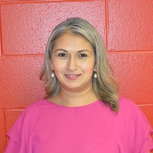 Edna De Leon's Profile Photo