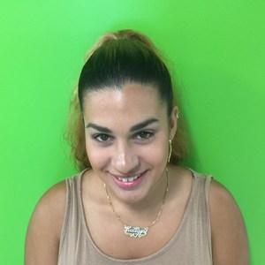 Kaitlyn Ortiz's Profile Photo