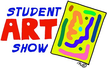 Wilkes County Schools Art Show Thumbnail Image