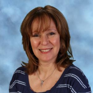 Lorraine Stein's Profile Photo