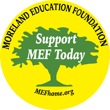 The Annual MEF Annual Fund Drive is Here! Thumbnail Image