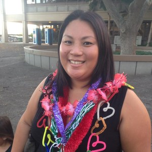 Jessica Mishima-Donahue's Profile Photo