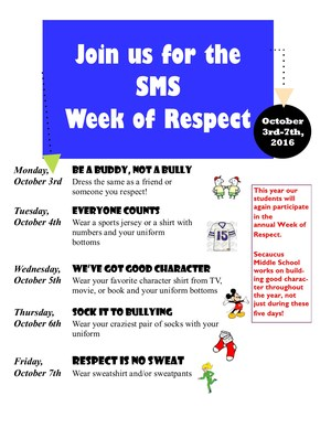 Week of Respect flyer.jpg