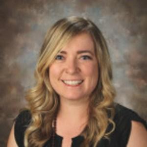 Katie Cook's Profile Photo