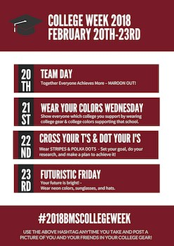 COLLEGE WEEK 2018February 20th-23rd.png
