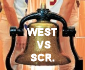 west vs  scr.png