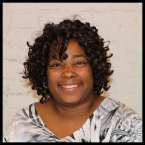 Lisa Boxley's Profile Photo