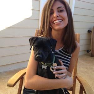 Jenna Bucklew's Profile Photo