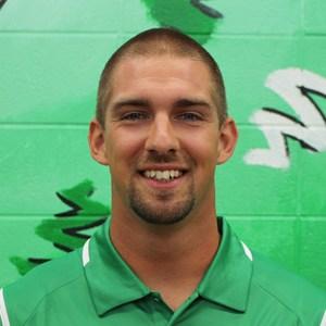 Andy Dalton's Profile Photo