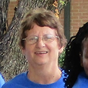 Janet Grabbert's Profile Photo
