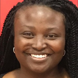 Charcacia Sanders's Profile Photo