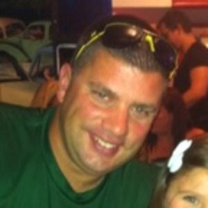 Brian Murphy's Profile Photo