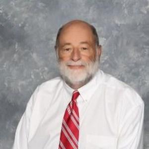 Steve Folio's Profile Photo