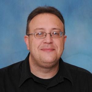 Allen Fink's Profile Photo
