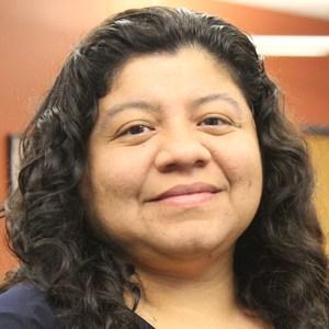 Eva De Gomez's Profile Photo