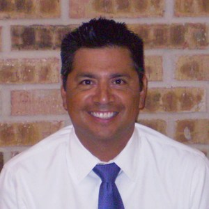 Mr. Paul A. Cuellar`s profile picture