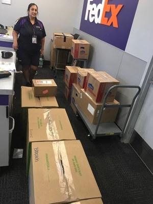Shipment.jpg
