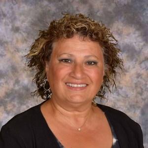 Naomi Betancourt's Profile Photo