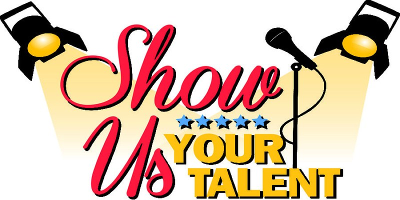 Old Mill's Got Talent Show Thumbnail Image