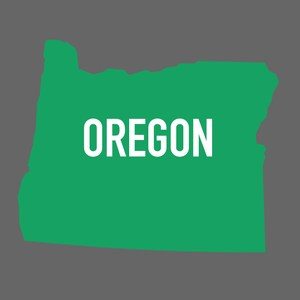 Oregon 's Profile Photo