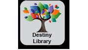 Destiny Library