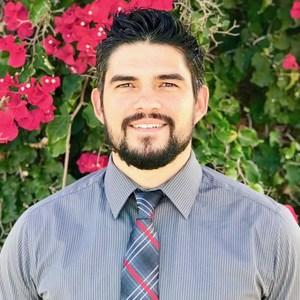 Julio Torres's Profile Photo