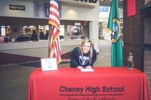 Nicole Rowley Signing-13.jpg