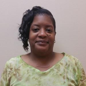Julionne Brown-Little's Profile Photo