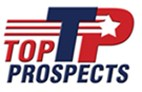 TOP PROSPECTS BASEBALL ORGANIZATION WILL BE HOSTING SOME BASEBALL EVENTS AT FRANKLIN RANCH PARK Thumbnail Image