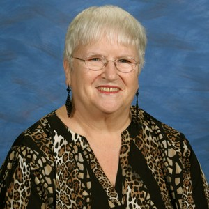 Vicki Clauson's Profile Photo