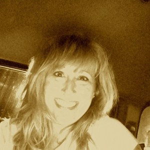 Deena Spuryer's Profile Photo