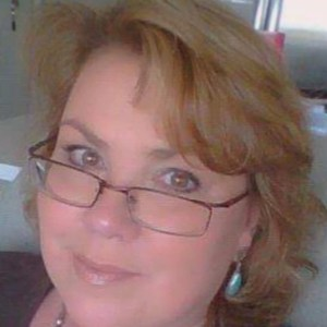 Risa Carles's Profile Photo