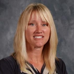 Marla Morrison's Profile Photo