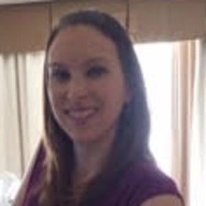 Alisha Kowsky's Profile Photo